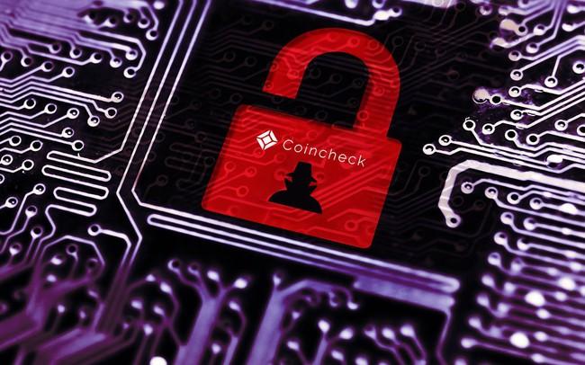 Những chuyện chưa kể trong vụ hack sàn tiền số lớn nhất trong lịch sử