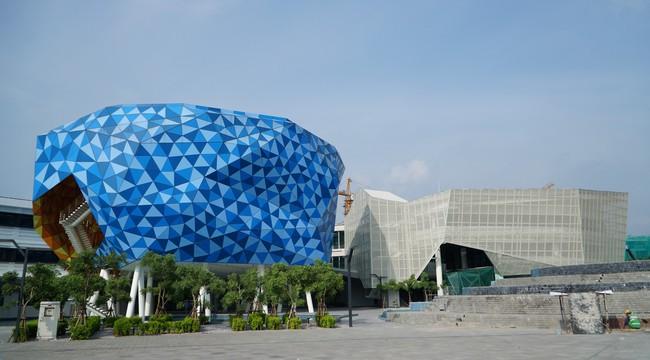 Mạnh tay ứng dụng tiêu chuẩn quốc tế trong quản lý thi công, doanh nghiệp Việt này đã thu trái ngọt