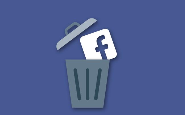 Sau một loại bê bối bảo mật, đây là cách bạn tống Facebook khỏi cuộc đời mình