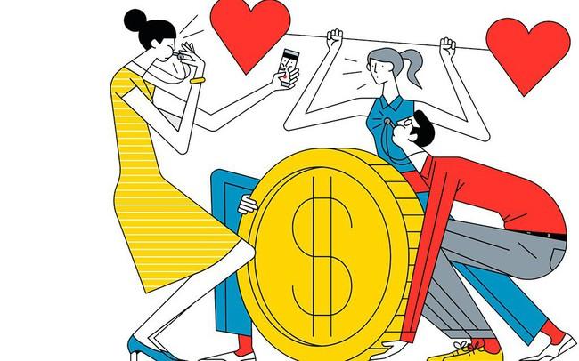 Thành công, hạnh phúc và giàu có trước tuổi 30 không hề khó nếu bạn biết những điều này