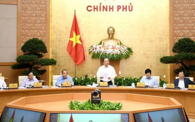 Việt Nam dẫn đầu thế giới về chỉ số tinh thần khởi nghiệp
