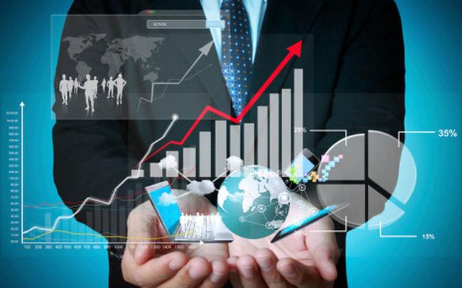 SBT, HPG, VPD, GMD, AMD, FTM, CAV, PAC, GTN, PXA, TVS, PGT, PTT, CC4, PTC, TCI, HMS: Thông tin giao dịch lượng lớn cổ phiếu