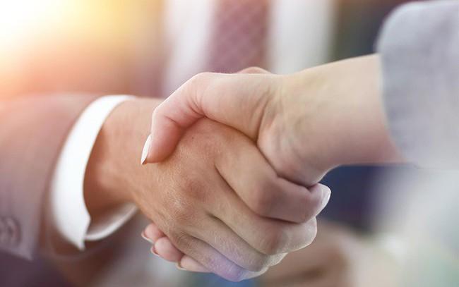 Doanh nghiệp vừa và nhỏ: Kết nối hay một mình giữa thương trường?