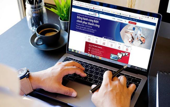 Ngân hàng Bản Việt: Tầm nhìn lớn cho doanh nghiệp nhỏ