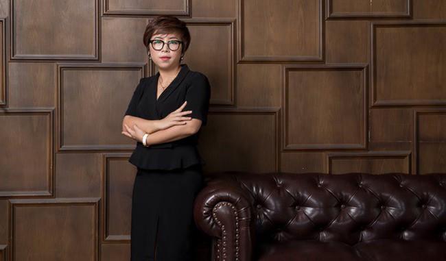 CEO Nguyễn Thị Thu Huyền: Bứt phá ở những bước ngoặt
