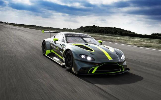 Tiêu thụ hơn 25.000 ô tô trong một tháng, thị trường xe hơi bắt đầu tăng tốc