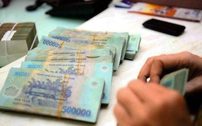 Thế khó của tỷ giá USD/VND