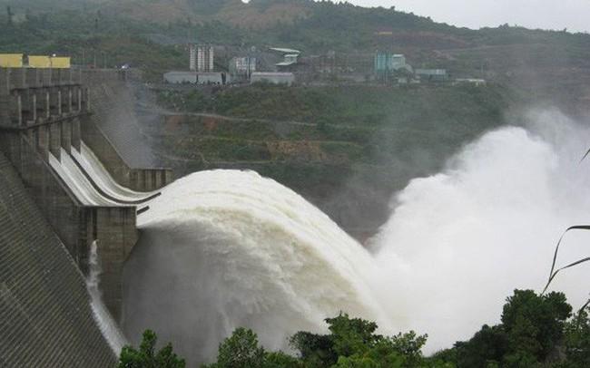 Thủy điện Bắc Hà (BHA): Quý 3 lãi 84 tỷ đồng giúp xóa lỗ lũy kế
