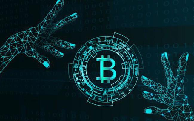 Founder OMOM Võ Xuân Trường: Việt Nam cực kỳ tiềm năng cho cách mạng thứ 4 của Blockchain
