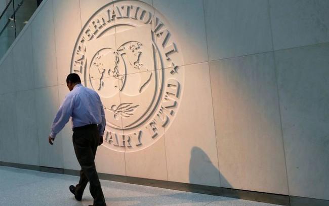 Chiến tranh thương mại có thể kích hoạt một cuộc khủng hoảng kinh tế?
