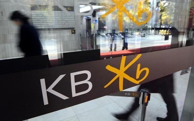 """Chuyên gia KBSV: """"Nhịp điều chỉnh trong quý 4 là cơ hội gia tăng tỷ trọng cổ phiếu, Vn-Index vẫn có cơ hội lên vùng 1.080 điểm"""""""