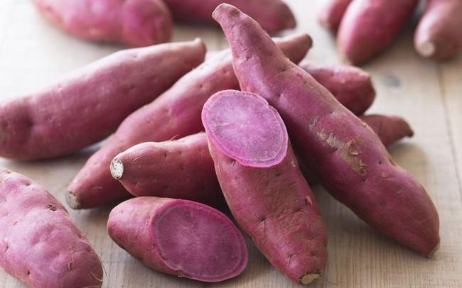 5 lợi ích sức khỏe của khoai lang có thể bạn chưa biết: Thêm lý do để bổ sung siêu thực phẩm giá rẻ này mỗi ngày