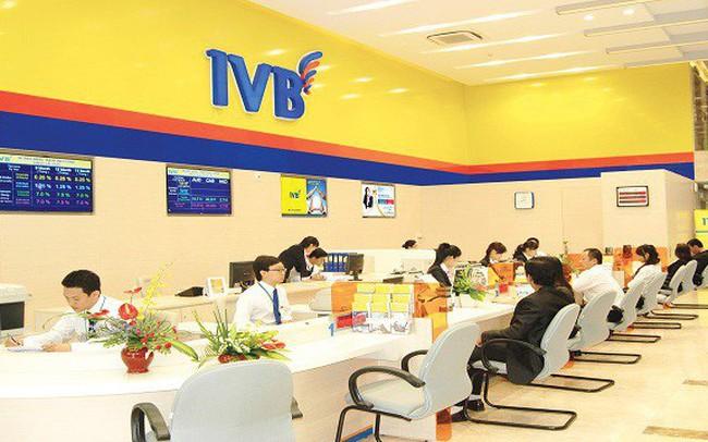 Tuần đầu tháng 10, doanh số giao dịch liên ngân hàng sụt mạnh