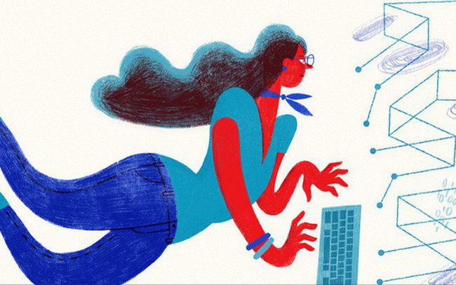 Là phụ nữ, đừng sợ thành công hay hạnh phúc không đến với mình: Những câu nói truyền cảm hứng của những người phụ nữ thành công qua mọi thời đại