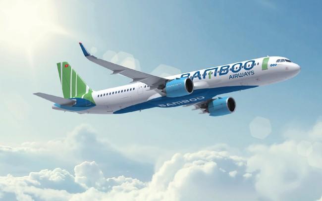 1.000 CBNV Bamboo Airways chuẩn bị sẵn sàng cho ngày cất cánh