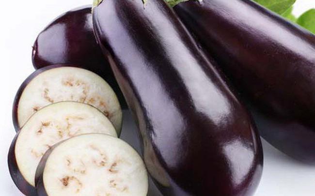 5 loại thực phẩm không nên ăn sống: Người Việt hay ăn loại thứ 4, nên từ bỏ ngay