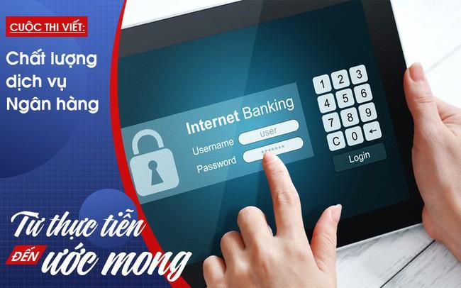 Lừa đảo qua mạng ngày càng nhiều, đâu là giải pháp cho ngân hàng và khách hàng để tránh mất tiền?