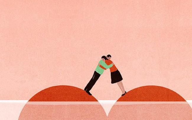 Rốt cuộc thì đàn ông hay phụ nữ, ai mới là người mệt mỏi? Không phải! Câu trả lời sẽ làm bạn bất ngờ