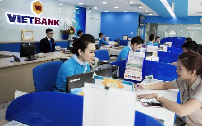 Ngân hàng đầu tiên công bố BCTC quý 3, lợi nhuận trước thuế gấp 9 lần cùng kỳ