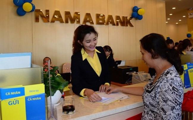Nam A Bank chuẩn bị lên sàn UPCoM