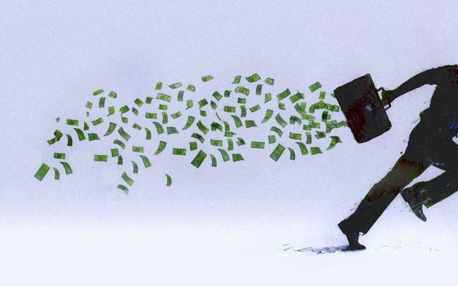 VnIndex chỉ mất 5 điểm ngày ETF nội tái cơ cấu, nhiều cổ phiếu từ giảm sâu lên xanh