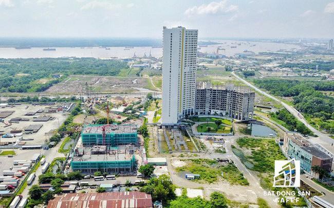Phát Đạt (PDR): Quý 3 không phát sinh doanh thu bất động sản, vẫn có lãi 105 tỷ từ hợp tác đầu tư
