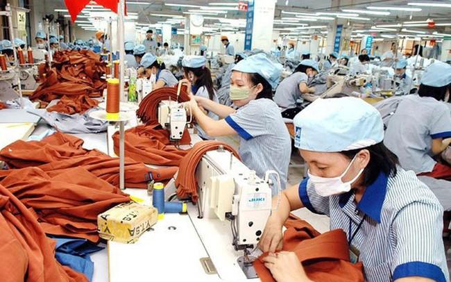 Việt Nam xuất siêu hơn 21 tỷ USD sang EU trong 9 tháng đầu năm 2018