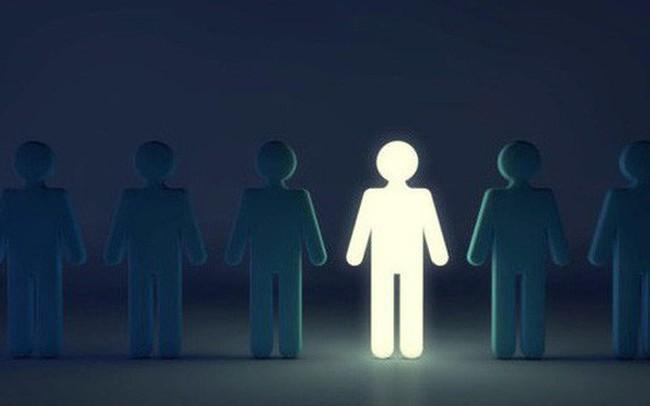 10 nguyên tắc nên nhớ nếu nhà lãnh đạo muốn gia tăng sự kính trọng và quyền lực