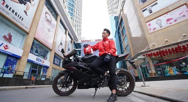 Thành công tại thị trường Tp. Hồ Chí Minh, GO-VIET tiếp tục chinh phục Hà Nội