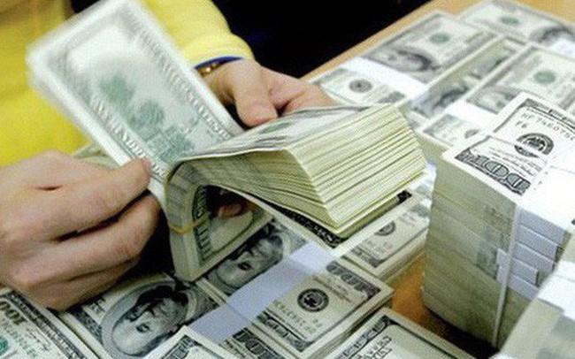 Doanh nghiệp Việt đầu tư ra nước ngoài 330,9 triệu USD trong 9 tháng
