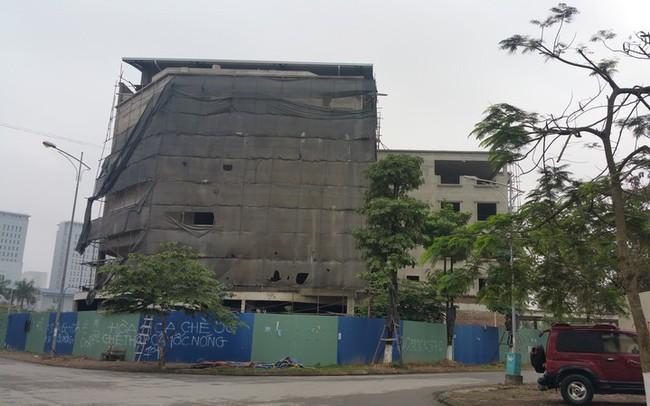 Văn Phú Land chuyển nhượng dự án tại Hà Đông