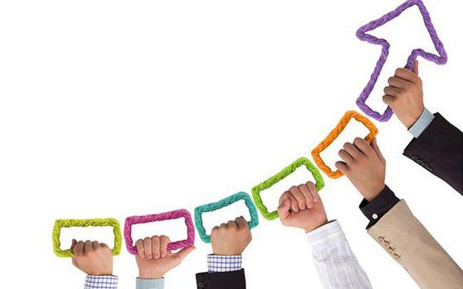 Kết quả kinh doanh quý 3 được dự báo khả quan, VN-Index có thể chạm mốc 1.080 điểm ngay trong tháng 10?
