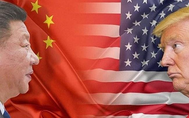 Căng thẳng thương mại Trung-Mỹ: Tín hiệu lạc quan bước đầu