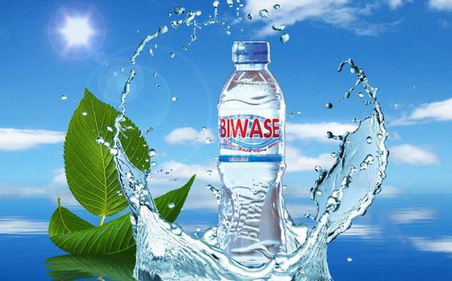 Biwase (BWE) báo lãi 231 tỷ đồng trong 9 tháng đầu năm, tăng 89% so với cùng kỳ