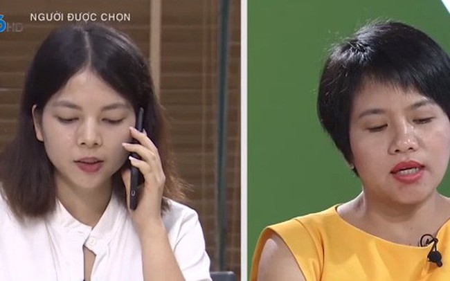"""Tốt nghiệp ĐH loại giỏi ngành tài chính ngân hàng, cô gái Nam Định vẫn bị loại khi xin việc vì """"nghề này đòi hỏi bạn lúc nào cũng là người sai"""""""