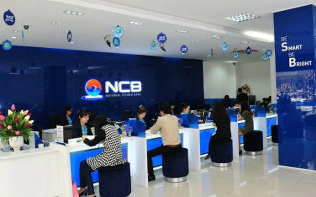 Hoạt động tín dụng và huy động của NCB khởi sắc trong 9 tháng đầu năm 2018
