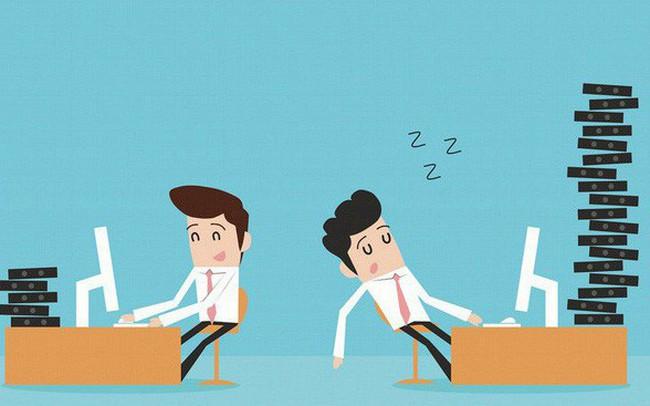 """Đây là 7 điều thường bị """"đổ oan"""" rằng làm giảm năng suất công việc của bạn"""