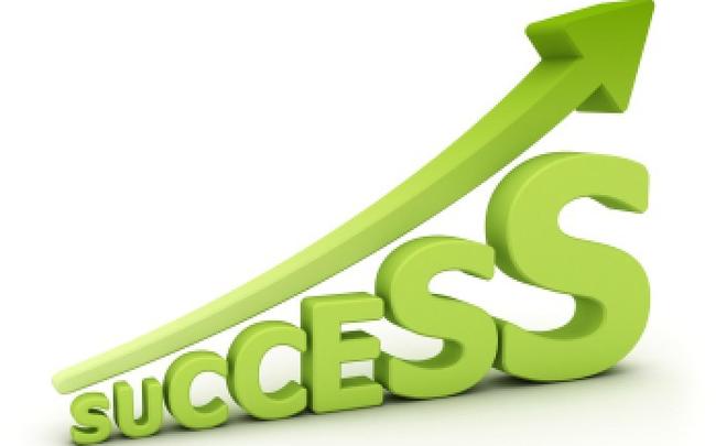 Có thêm 18 doanh nghiệp báo lãi vượt kế hoạch lợi nhuận cả năm sau 9 tháng