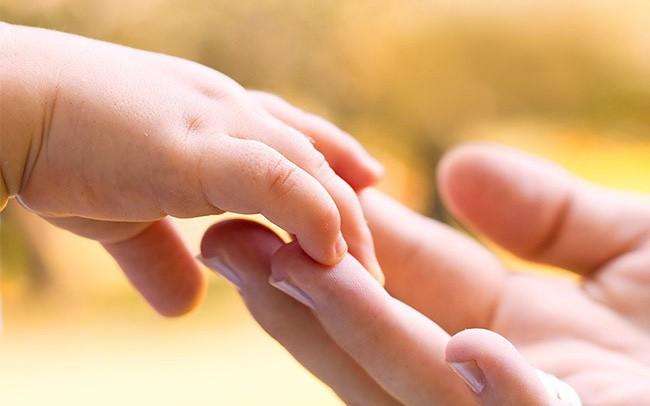"""""""Giá những người có ý định bỏ đi đứa con của mình nhìn thấy những người đau đáu một tiếng khóc trẻ thơ mà biết sợ, suy nghĩ lại"""""""