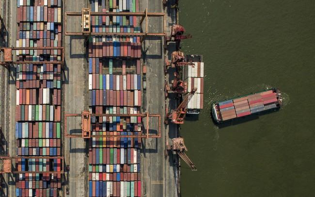 """Các công ty đã sẵn sàng cho cuộc """"tháo chạy"""", đưa chuỗi cung ứng ra khỏi Trung Quốc"""