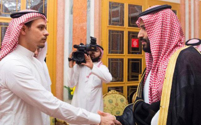 """Ông Trump: Saudi Arabia """"che đậy dở chưa từng thấy"""" vụ Khashoggi"""