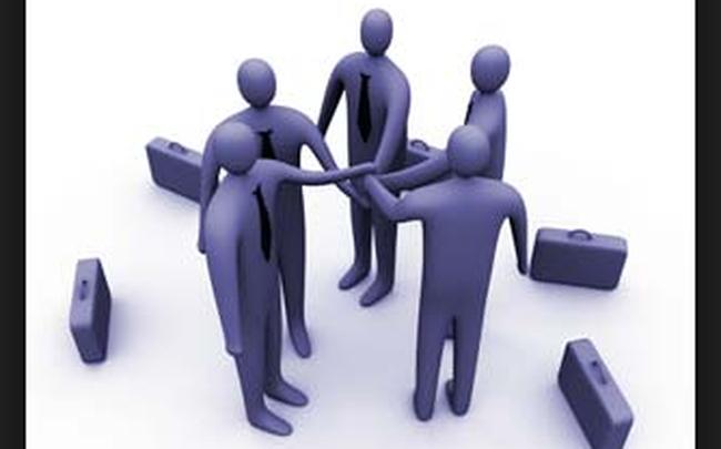 NTL, PV2, MTG, TGG, SZE, BVN, RIC: Thông tin giao dịch lượng lớn cổ phiếu