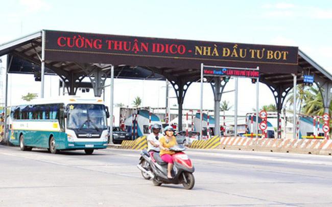 Cường Thuận Idico (CTI): 9 tháng ước lãi ròng 111 tỷ, thực hiện 75% chỉ tiêu