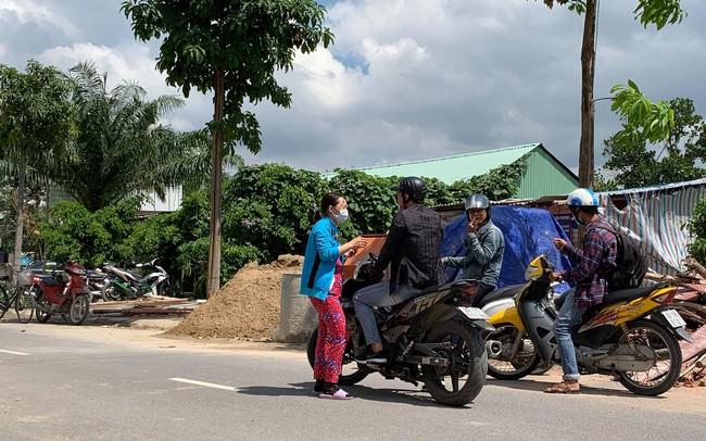 Quảng Ninh tăng cường công tác kiểm tra, thanh tra vấn đề sốt đất đai tại Vân Đồn
