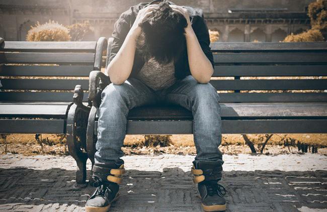 Đàn ông 30 khác hẳn cái thời 20: Vô trách nhiệm với tình yêu, vô trách nhiệm với chính bản thân mình