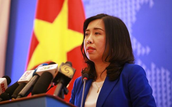 FTA Việt Nam - EU đã được trình lên Hội đồng Châu Âu chấp thuận để ký chính thức
