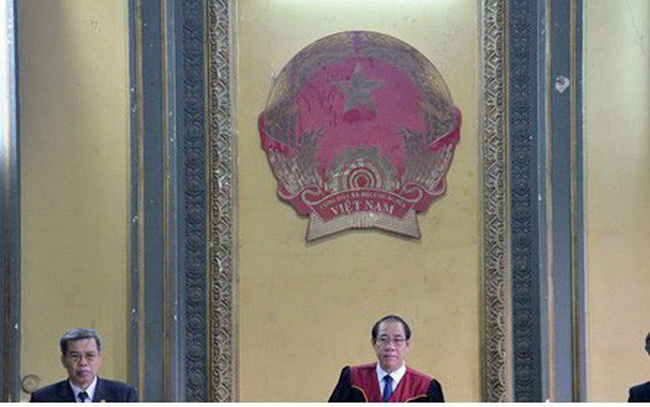 Tiếp tục hoãn phiên tòa Vinasun kiện Grab sang ngày 22/11