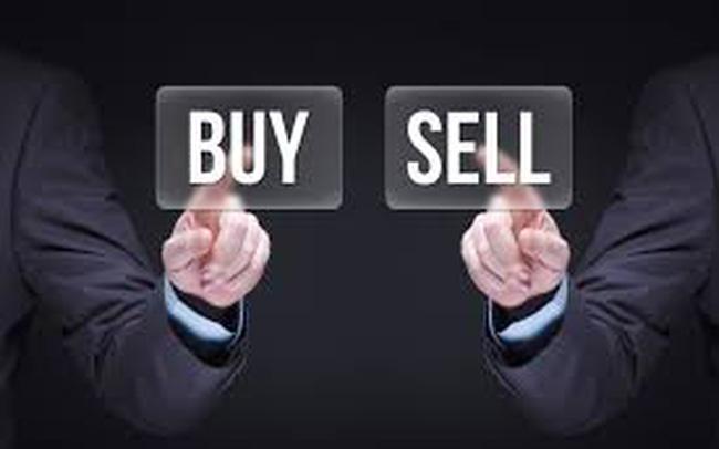 Lỡ sóng cổ phiếu tăng một gấp đôi không bán, cổ đông lớn đành ròng rã bán cổ phiếu SDU ở vùng đáy giá nhiều năm