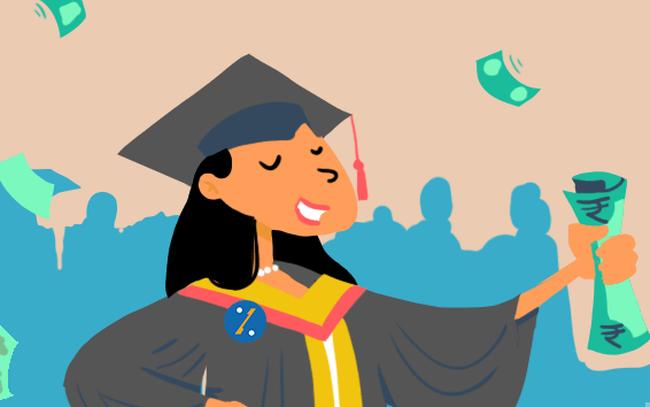 Những bài học về tài chính mà bố mẹ chưa bao giờ dạy tôi: Tiền bạc chỉ là công cụ nhưng muốn làm giàu nhất định phải học cách quản lý nó
