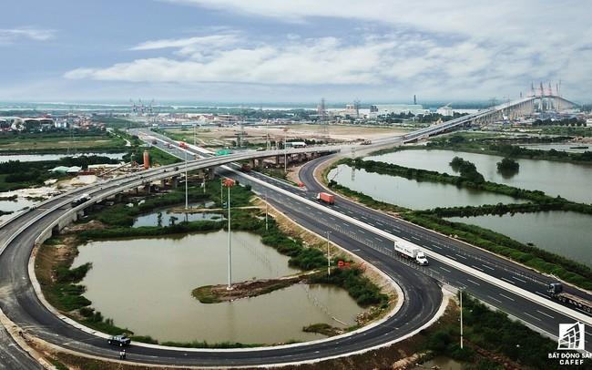 Ai là chủ đầu tư dự án cao tốc Vân Đồn - Móng Cái hơn 11 nghìn tỷ?